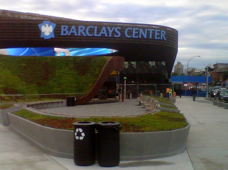Barclays Ctr finish (800×597)
