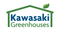 Kawasaki Greenhouses